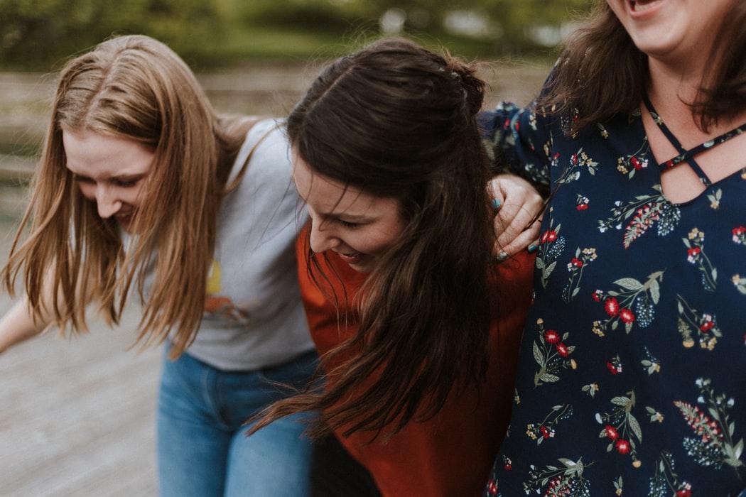 Grüner Antrag zur Jugendversammlung angenommen, weitere Verbesserungen in der Jugendarbeit notwendig