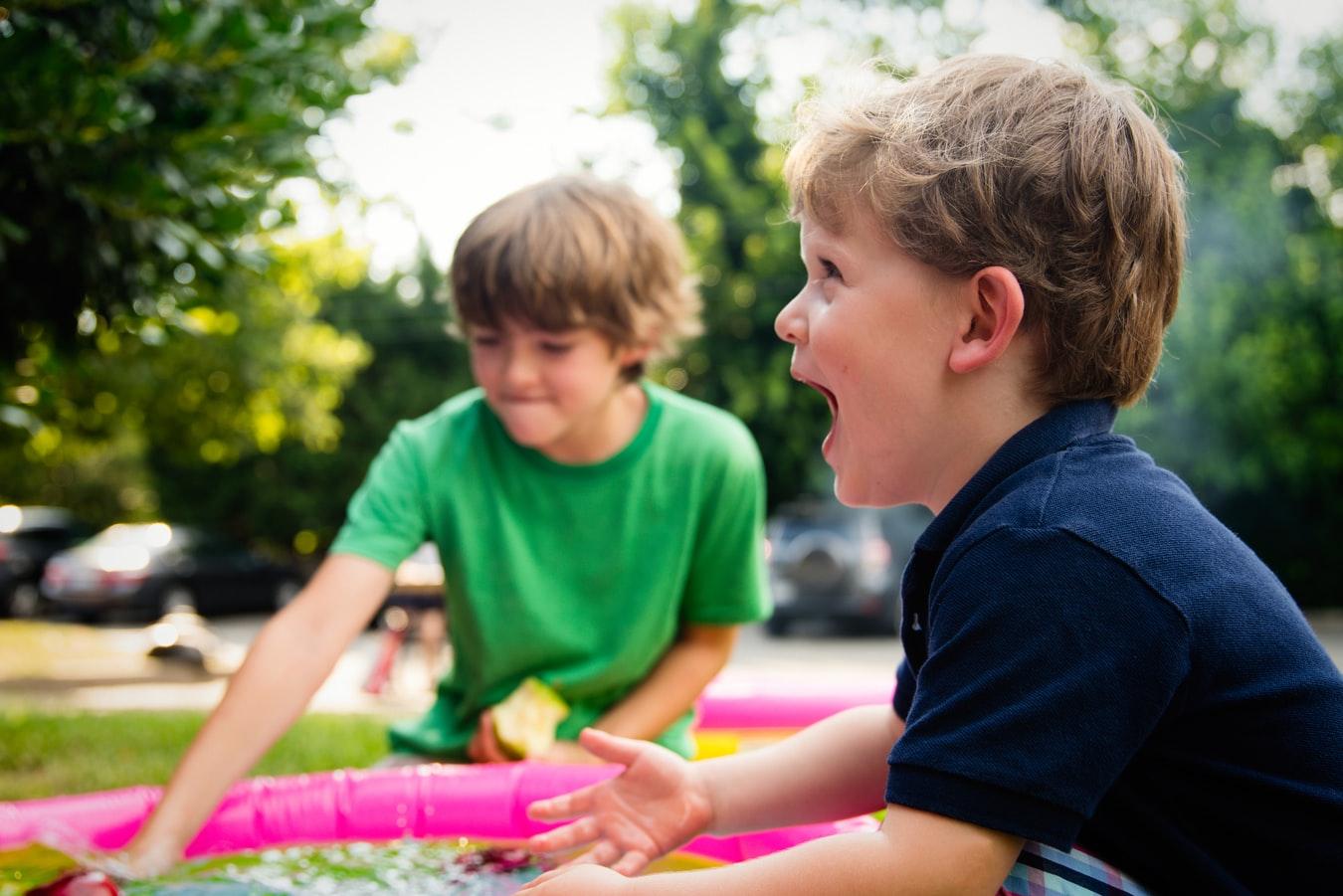 Kita-Neubau in Altrip: Jetzt Eltern ernst nehmen und zügig Kita-Plätze schaffen