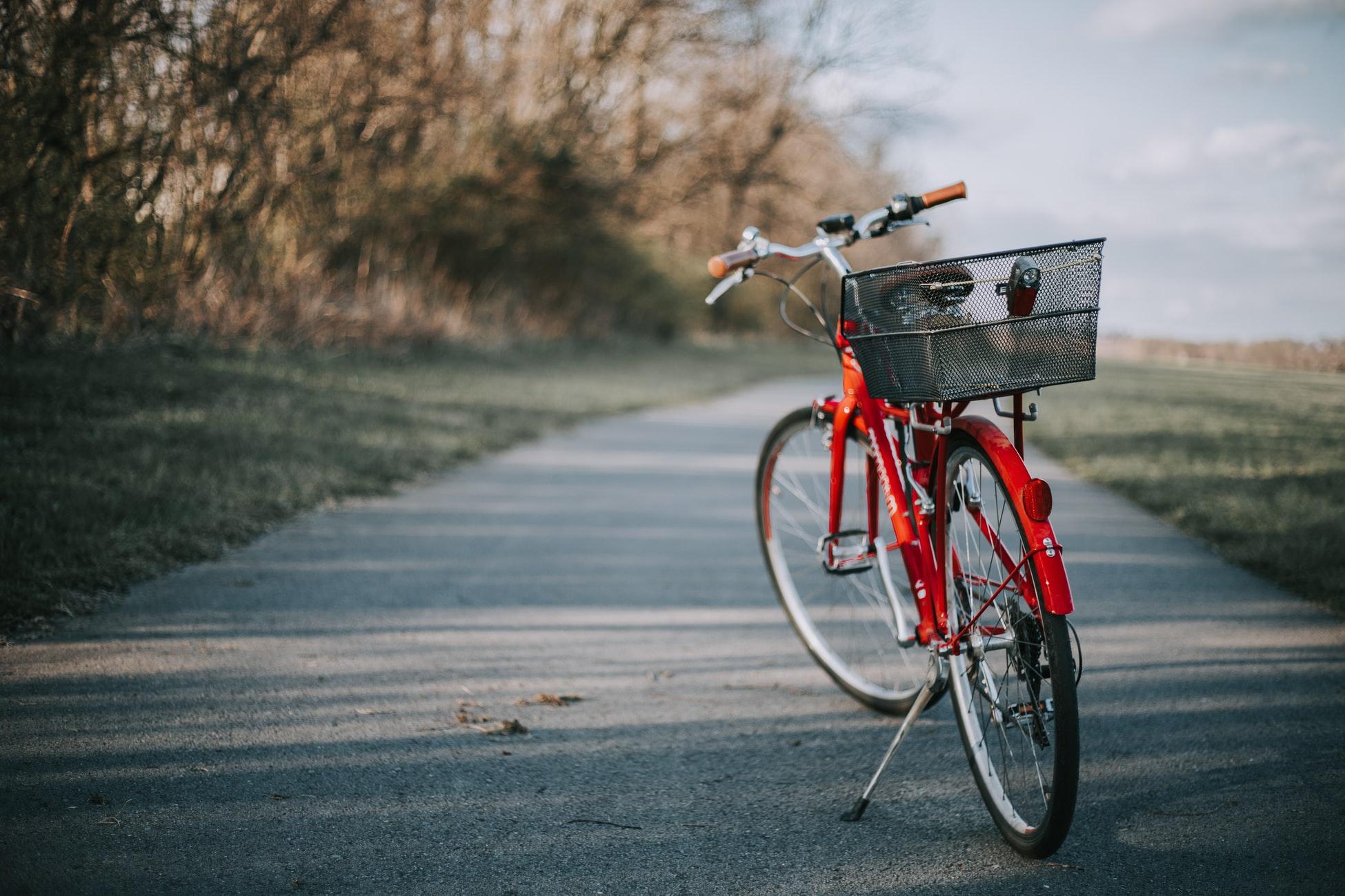 Besser Radfahren Rheinauen: Initiative setzt sich für sicheren Radverkehr ein, Beteiligungsplattform auf den Weg gebracht